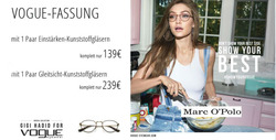 Angebote von Optik Gronde im Augsburg Prospekt