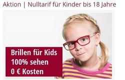Angebote von Optik Gronde im Bobingen (Bayern) Prospekt