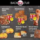 K&U Bäckerei Katalog ( Abgelaufen )