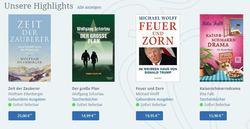 Angebote von Wittwer Buchhandlung im Stuttgart Prospekt