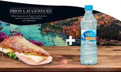 Angebote von Restaurants im Wiener Feinbäcker Prospekt ( 7 Tage übrig)