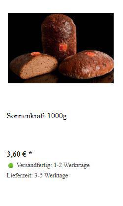 Wiener Feinbäcker Coupon in Berlin ( 2 Tage übrig )