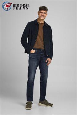 Big Deal Jeans Katalog ( 23 Tage übrig )