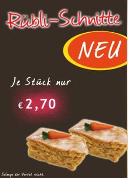 Angebote von Müller Höflinger im Reutlingen Prospekt