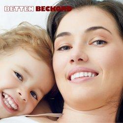 Betten Beckord Katalog ( Abgelaufen )