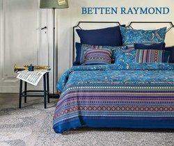 Betten Raymond Katalog ( Mehr als 30 Tage )