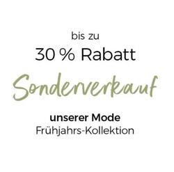 Grüne Erde Kosmetik Coupon in Köln ( 4 Tage übrig )