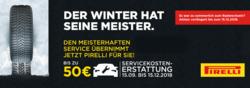 Angebote von Reifen Center im Berlin Prospekt