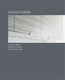 Küchen Rose Katalog ( Neu )