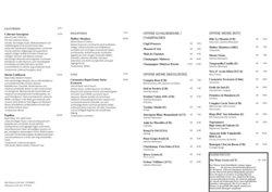 Angebote von Restaurants im Mövenpick Restaurants Prospekt ( Läuft heute ab)