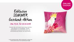 Angebote von Drogerie Godel im Stuttgart Prospekt