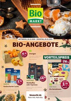 Aleco Biomarkt Katalog ( Abgelaufen )
