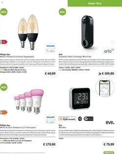 Angebote von Philips im Gravis Prospekt ( 7 Tage übrig)