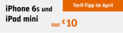 Angebote von Gravis im Koblenz Prospekt