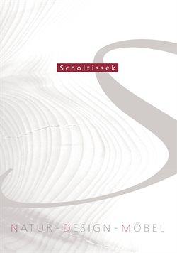 Einrichtungshaus Werkshagen Katalog ( Abgelaufen )