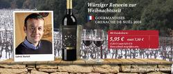 Angebote von Jacqüs Weindepot im Ludwigshafen am Rhein Prospekt