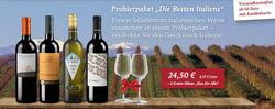 Angebote von Restaurants im Jacqüs Weindepot Prospekt in Ludwigshafen am Rhein