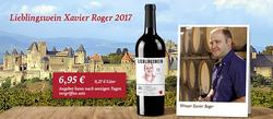 Angebote von Restaurants im Jacqüs Weindepot Prospekt in Gießen