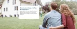 Angebote von BW Bank im Stuttgart Prospekt