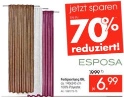 Angebote von Zurbrüggen im Bielefeld Prospekt