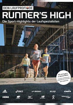 Sport 2000 Katalog ( Mehr als 30 Tage )