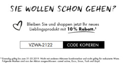 Angebote von Görtz im Leipzig Prospekt