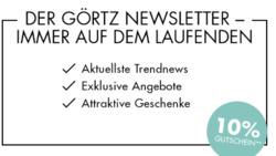 Angebote von Görtz im Hamburg Prospekt