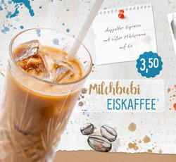Cafe & Bar Celona Gutschein ( 12 Tage übrig )