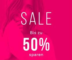 Angebote von Only im Stuttgart Prospekt
