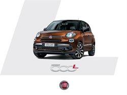 Fiat Katalog ( Abgelaufen )