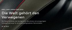 Angebote von Ducati im Filderstadt Prospekt