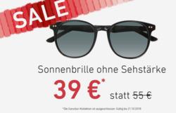 Angebote von Optiker und Hörzentren im eyes and more Prospekt in Braunschweig