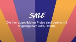 Angebote von Lush im Braunschweig Prospekt