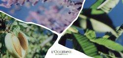 L'Occitane Katalog ( 4 Tage übrig )
