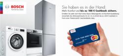 Angebote von Karstadt im Mainz Prospekt
