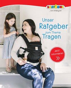 Angebote von Spielzeug und Baby im BabyOne Prospekt in Berlin ( 8 Tage übrig )