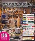 Angebote von Baumärkte und Gartencenter im Hornbach Prospekt in Berlin ( 8 Tage übrig )