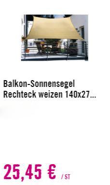 Hornbach Coupon in Stuttgart ( Gestern veröffentlicht )