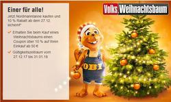 Angebote von OBI im Berlin Prospekt