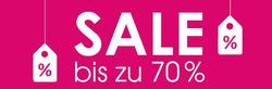 Angebote von Baby-Markt im Dortmund Prospekt