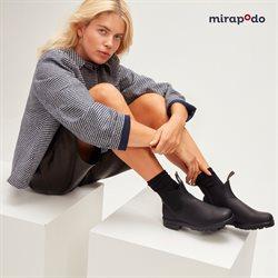 Mirapodo Katalog ( 20 Tage übrig )