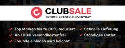 Angebote von Planet Sports im Halle (Saale) Prospekt