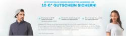 Angebote von Planet Sports im München Prospekt