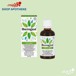 Angebote von Drogerien und Parfümerien im Shop-Apotheke Prospekt ( Neu)