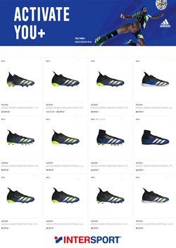 Intersport Katalog ( Abgelaufen )