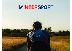 Intersport Katalog ( 6 Tage übrig )