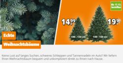 Angebote von Globus Baumarkt im Berlin Prospekt