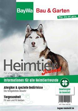Hellweg Katalog ( Mehr als 30 Tage )