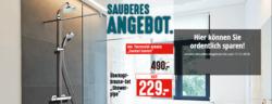 Angebote von Hellweg im Soest Prospekt