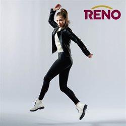 Reno Katalog ( 29 Tage übrig )